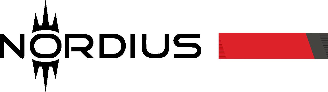 Nordius